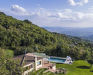 Foto 29 exterieur - Vakantiehuis Villa la Vena, Sassofortino