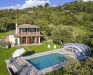 Foto 28 exterieur - Vakantiehuis Villa la Vena, Sassofortino