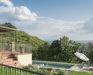 Image 30 extérieur - Maison de vacances Villa la Vena, Sassofortino