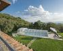 Foto 31 exterieur - Vakantiehuis Villa la Vena, Sassofortino