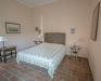 Image 23 - intérieur - Maison de vacances Villa la Vena, Sassofortino