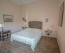 Foto 23 interieur - Vakantiehuis Villa la Vena, Sassofortino