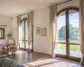 Foto 12 interieur - Vakantiehuis Villa la Vena, Sassofortino