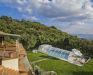 Image 4 - intérieur - Maison de vacances Villa la Vena, Sassofortino