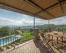 Image 2 - intérieur - Maison de vacances Villa la Vena, Sassofortino