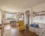 Foto 13 interieur - Vakantiehuis Villa la Vena, Sassofortino