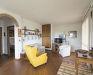 Foto 15 interieur - Vakantiehuis Villa la Vena, Sassofortino