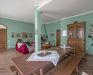 Foto 6 interieur - Vakantiehuis Villa la Vena, Sassofortino