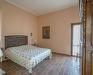 Image 22 - intérieur - Maison de vacances Villa la Vena, Sassofortino