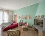 Foto 5 interieur - Vakantiehuis Villa la Vena, Sassofortino