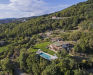 Foto 35 exterieur - Vakantiehuis Villa la Vena, Sassofortino