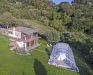 Foto 33 exterieur - Vakantiehuis Villa la Vena, Sassofortino