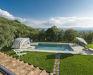 Image 3 - intérieur - Maison de vacances Villa la Vena, Sassofortino