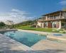 Foto 27 exterieur - Vakantiehuis Villa la Vena, Sassofortino