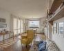 Foto 14 interieur - Vakantiehuis Villa la Vena, Sassofortino