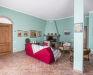 Foto 8 interieur - Vakantiehuis Villa la Vena, Sassofortino