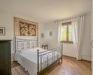 Foto 20 interieur - Vakantiehuis Villa la Vena, Sassofortino