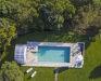 Foto 34 exterieur - Vakantiehuis Villa la Vena, Sassofortino