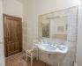 Image 26 - intérieur - Maison de vacances Villa la Vena, Sassofortino