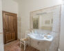 Foto 26 interieur - Vakantiehuis Villa la Vena, Sassofortino