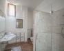 Foto 25 interieur - Vakantiehuis Villa la Vena, Sassofortino