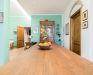 Image 9 - intérieur - Maison de vacances Villa la Vena, Sassofortino