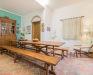 Foto 10 interieur - Vakantiehuis Villa la Vena, Sassofortino