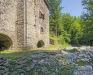 Foto 28 exterieur - Vakantiehuis Il Mulino di Cecco, Vernio
