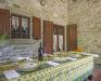 Foto 26 exterieur - Vakantiehuis Il Mulino di Cecco, Vernio