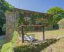Foto 27 exterieur - Vakantiehuis Il Mulino di Cecco, Vernio