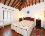 Foto 11 interieur - Vakantiehuis Il Mulino di Cecco, Vernio