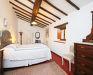 Foto 15 interieur - Vakantiehuis Il Mulino di Cecco, Vernio