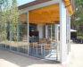Foto 12 exterior - Casa de vacaciones Bungalow Easy, Castiglione della Pescaia