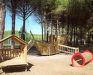 Foto 16 exterior - Casa de vacaciones Bungalow Easy, Castiglione della Pescaia