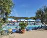 Foto 25 exterior - Casa de vacaciones Bungalow Easy, Castiglione della Pescaia