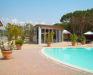 Foto 30 exterior - Casa de vacaciones Bungalow Superior, Castiglione della Pescaia