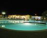 Foto 20 exterior - Casa de vacaciones Bungalow Superior, Castiglione della Pescaia