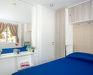 Foto 6 interieur - Appartement Bungalow Trendy, Castiglione della Pescaia
