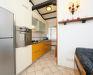 Foto 5 interior - Apartamento Sea Breeze, Castiglione della Pescaia