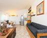 Foto 3 interior - Apartamento Sea Breeze, Castiglione della Pescaia