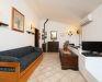 Foto 8 interior - Apartamento Sea Breeze, Castiglione della Pescaia