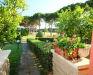 Foto 12 exterior - Apartamento Sea Breeze, Castiglione della Pescaia