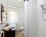 Foto 10 interior - Apartamento Sea Breeze, Castiglione della Pescaia