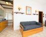 Foto 7 interior - Apartamento Sea Breeze, Castiglione della Pescaia