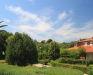Foto 15 exterior - Apartamento Sea Breeze, Castiglione della Pescaia