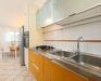 Foto 6 interior - Apartamento Sea Breeze, Castiglione della Pescaia