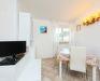 Foto 4 interior - Apartamento Sea Breeze, Castiglione della Pescaia