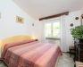 Foto 9 interior - Apartamento Sea Breeze, Castiglione della Pescaia
