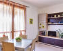 Foto 6 interior - Apartamento B6, Castiglione della Pescaia