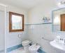 Foto 11 interior - Apartamento B6, Castiglione della Pescaia
